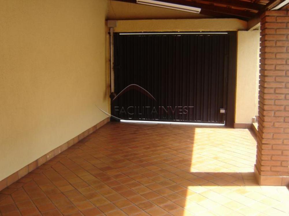 Comprar Casa Comercial/Prédio comercial / Casa Comercial em Ribeirão Preto apenas R$ 1.200.000,00 - Foto 17