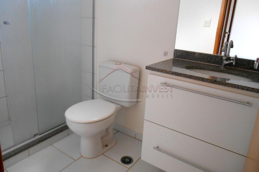 Comprar Apartamentos / Apart. Padrão em Ribeirão Preto apenas R$ 270.000,00 - Foto 8