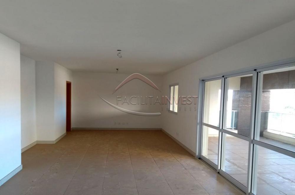 Comprar Apartamentos / Apart. Padrão em Ribeirão Preto apenas R$ 1.300.000,00 - Foto 2