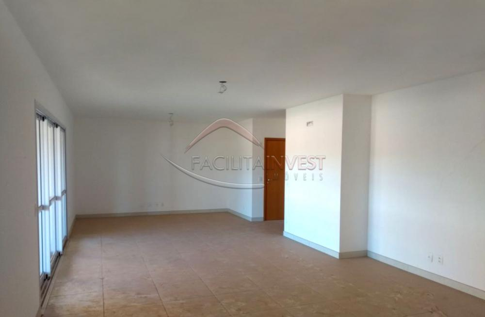 Comprar Apartamentos / Apart. Padrão em Ribeirão Preto apenas R$ 1.300.000,00 - Foto 1