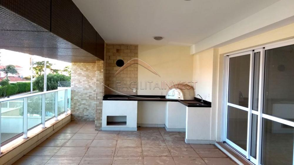 Comprar Apartamentos / Apart. Padrão em Ribeirão Preto apenas R$ 1.300.000,00 - Foto 4