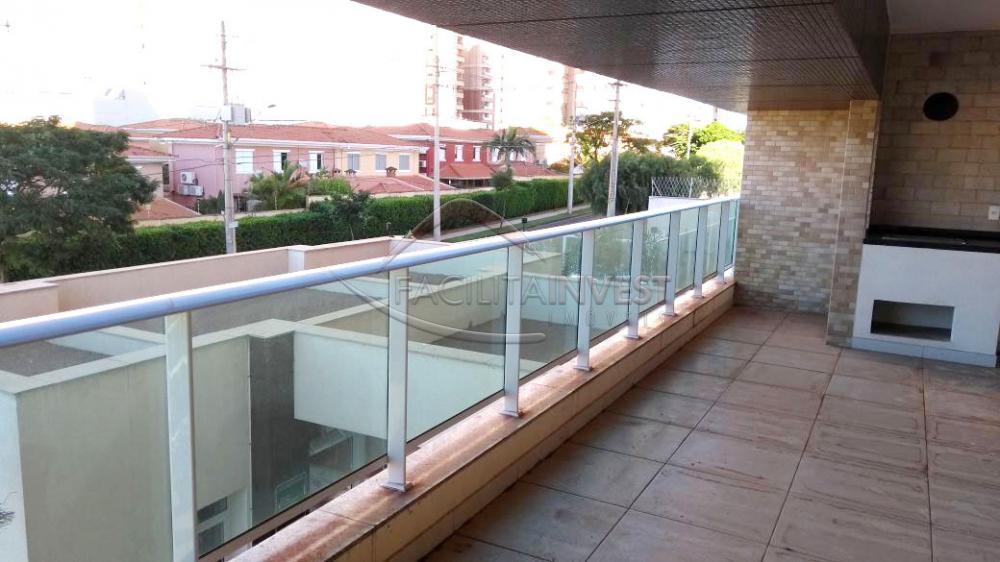 Comprar Apartamentos / Apart. Padrão em Ribeirão Preto apenas R$ 1.300.000,00 - Foto 5