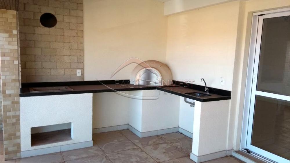 Comprar Apartamentos / Apart. Padrão em Ribeirão Preto apenas R$ 1.300.000,00 - Foto 6