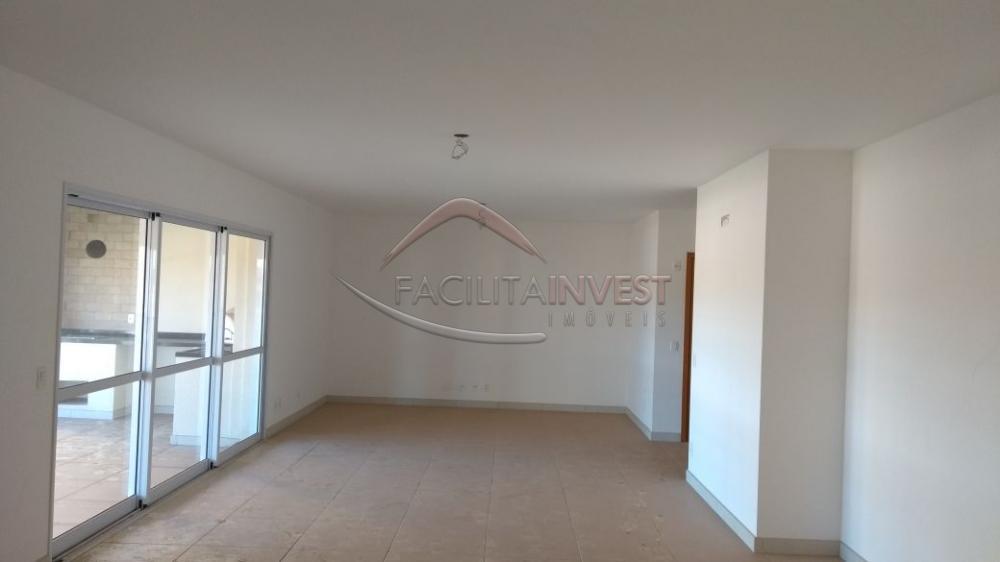 Comprar Apartamentos / Apart. Padrão em Ribeirão Preto apenas R$ 1.300.000,00 - Foto 7