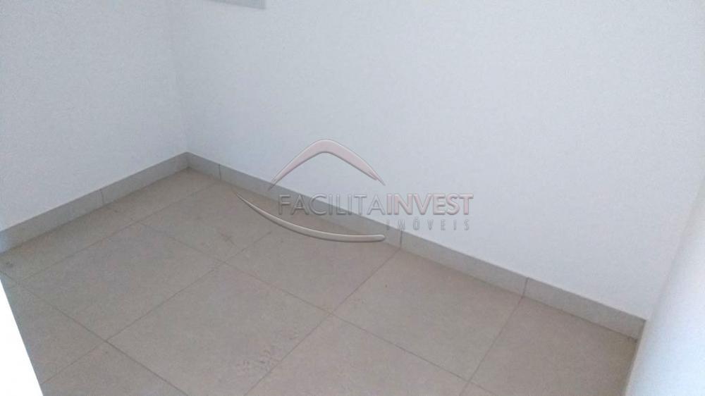 Comprar Apartamentos / Apart. Padrão em Ribeirão Preto apenas R$ 1.300.000,00 - Foto 10