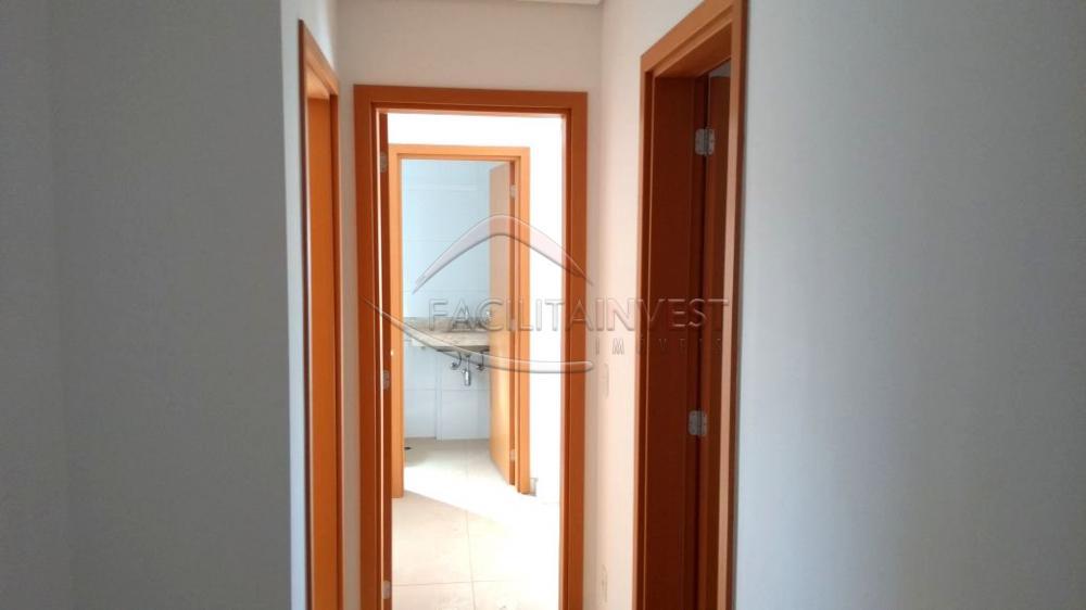 Comprar Apartamentos / Apart. Padrão em Ribeirão Preto apenas R$ 1.300.000,00 - Foto 11