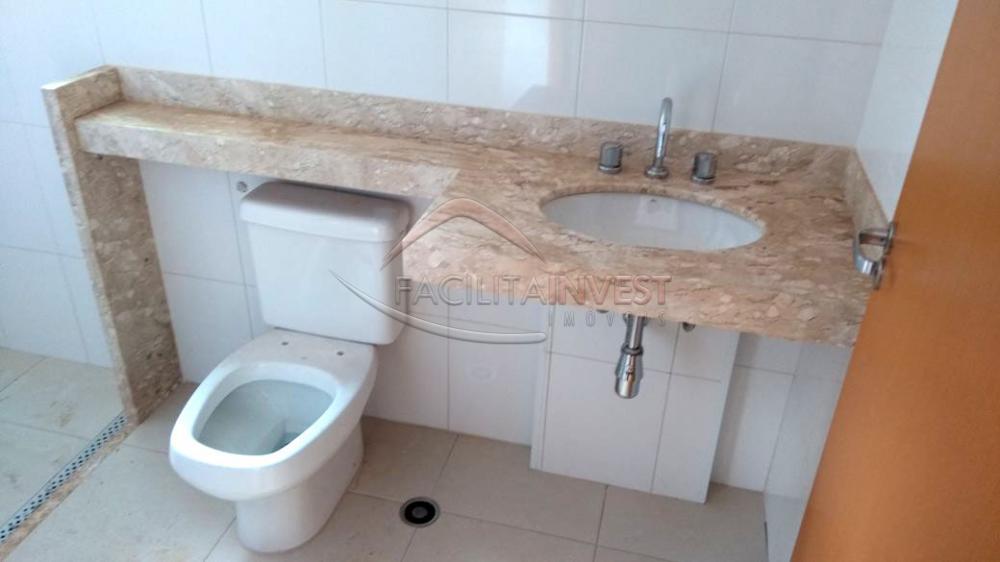 Comprar Apartamentos / Apart. Padrão em Ribeirão Preto apenas R$ 1.300.000,00 - Foto 13