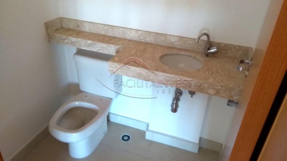 Comprar Apartamentos / Apart. Padrão em Ribeirão Preto apenas R$ 1.300.000,00 - Foto 8