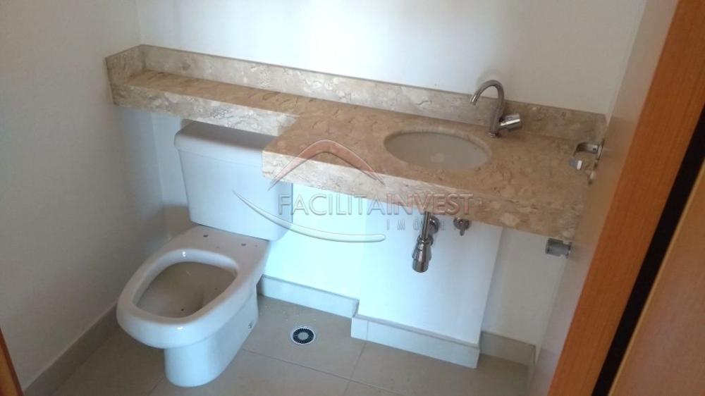 Comprar Apartamentos / Apart. Padrão em Ribeirão Preto apenas R$ 1.300.000,00 - Foto 9