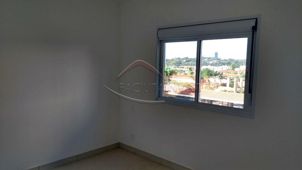 Comprar Apartamentos / Apart. Padrão em Ribeirão Preto apenas R$ 1.300.000,00 - Foto 15