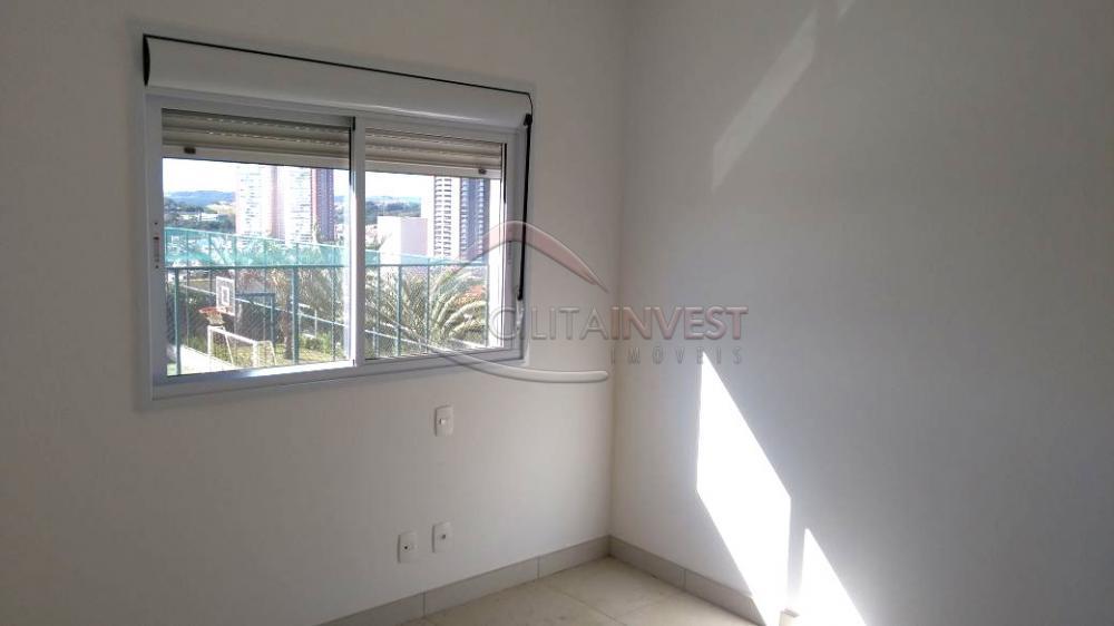 Comprar Apartamentos / Apart. Padrão em Ribeirão Preto apenas R$ 1.300.000,00 - Foto 18