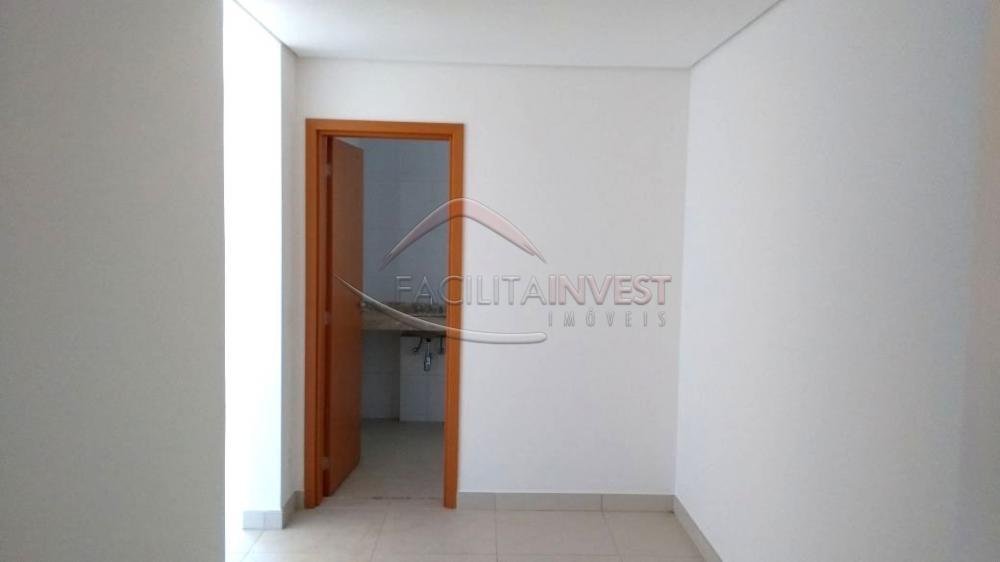 Comprar Apartamentos / Apart. Padrão em Ribeirão Preto apenas R$ 1.300.000,00 - Foto 19