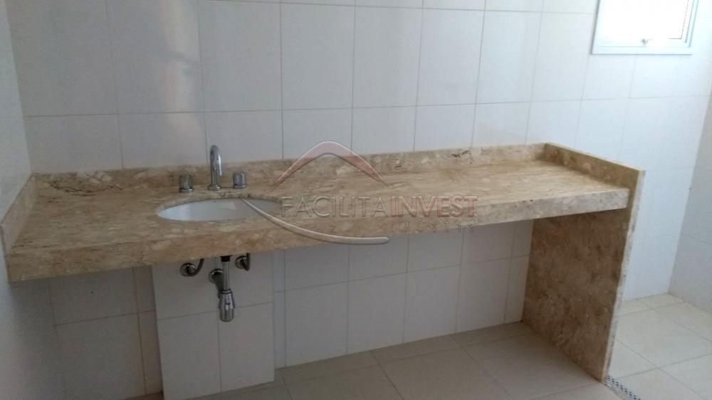 Comprar Apartamentos / Apart. Padrão em Ribeirão Preto apenas R$ 1.300.000,00 - Foto 20
