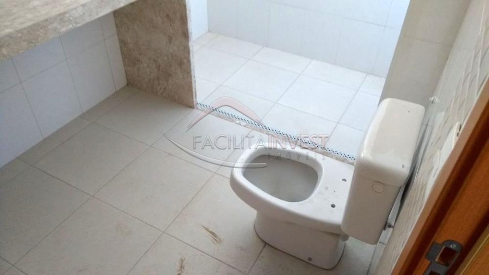 Comprar Apartamentos / Apart. Padrão em Ribeirão Preto apenas R$ 1.300.000,00 - Foto 21