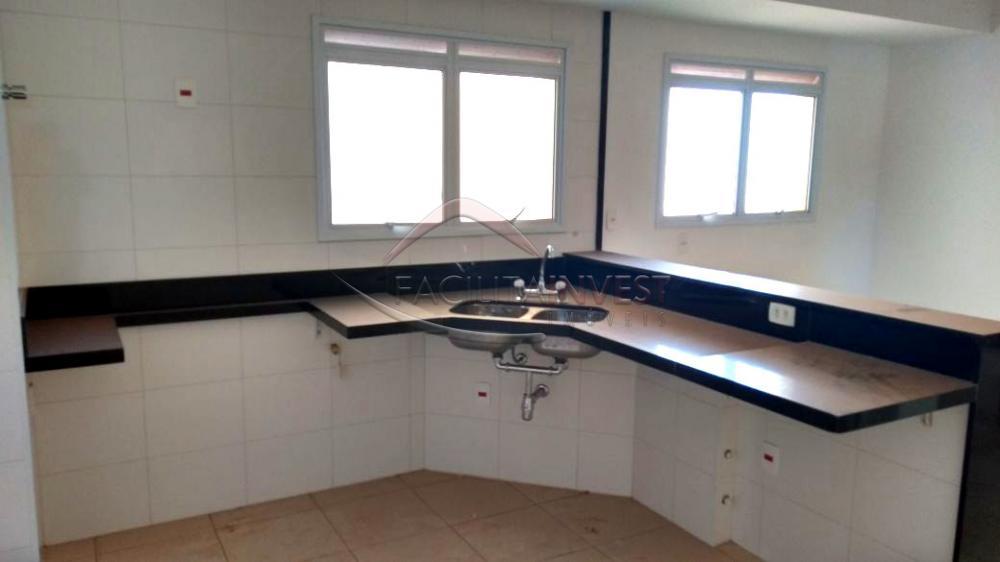 Comprar Apartamentos / Apart. Padrão em Ribeirão Preto apenas R$ 1.300.000,00 - Foto 23