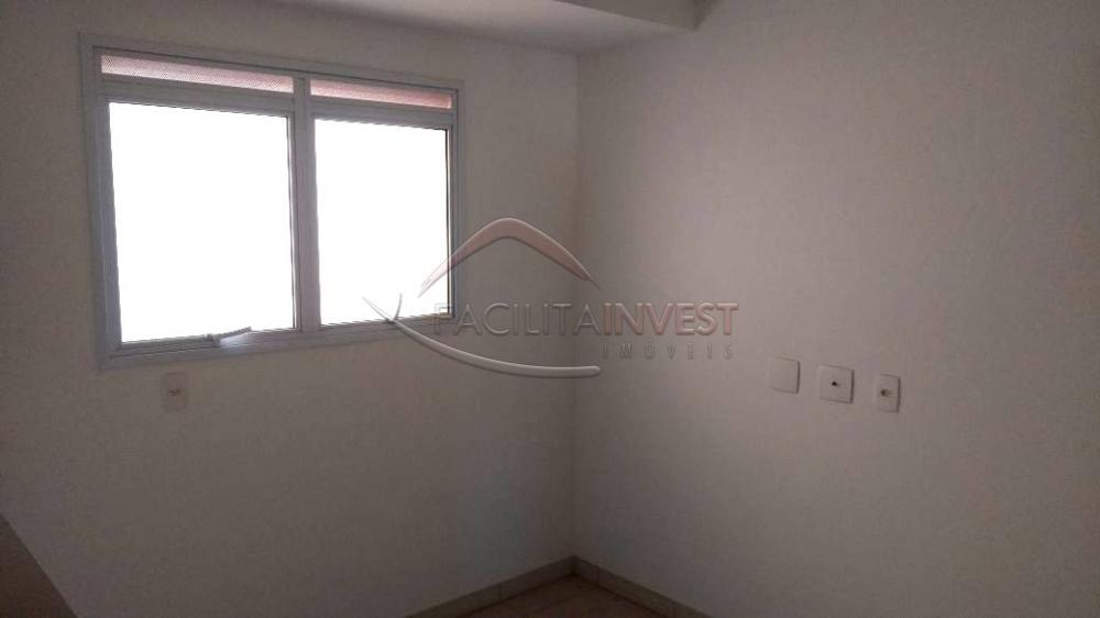 Comprar Apartamentos / Apart. Padrão em Ribeirão Preto apenas R$ 1.300.000,00 - Foto 24
