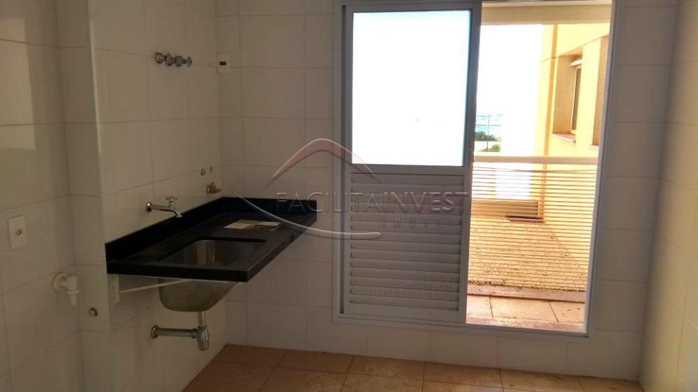 Comprar Apartamentos / Apart. Padrão em Ribeirão Preto apenas R$ 1.300.000,00 - Foto 28