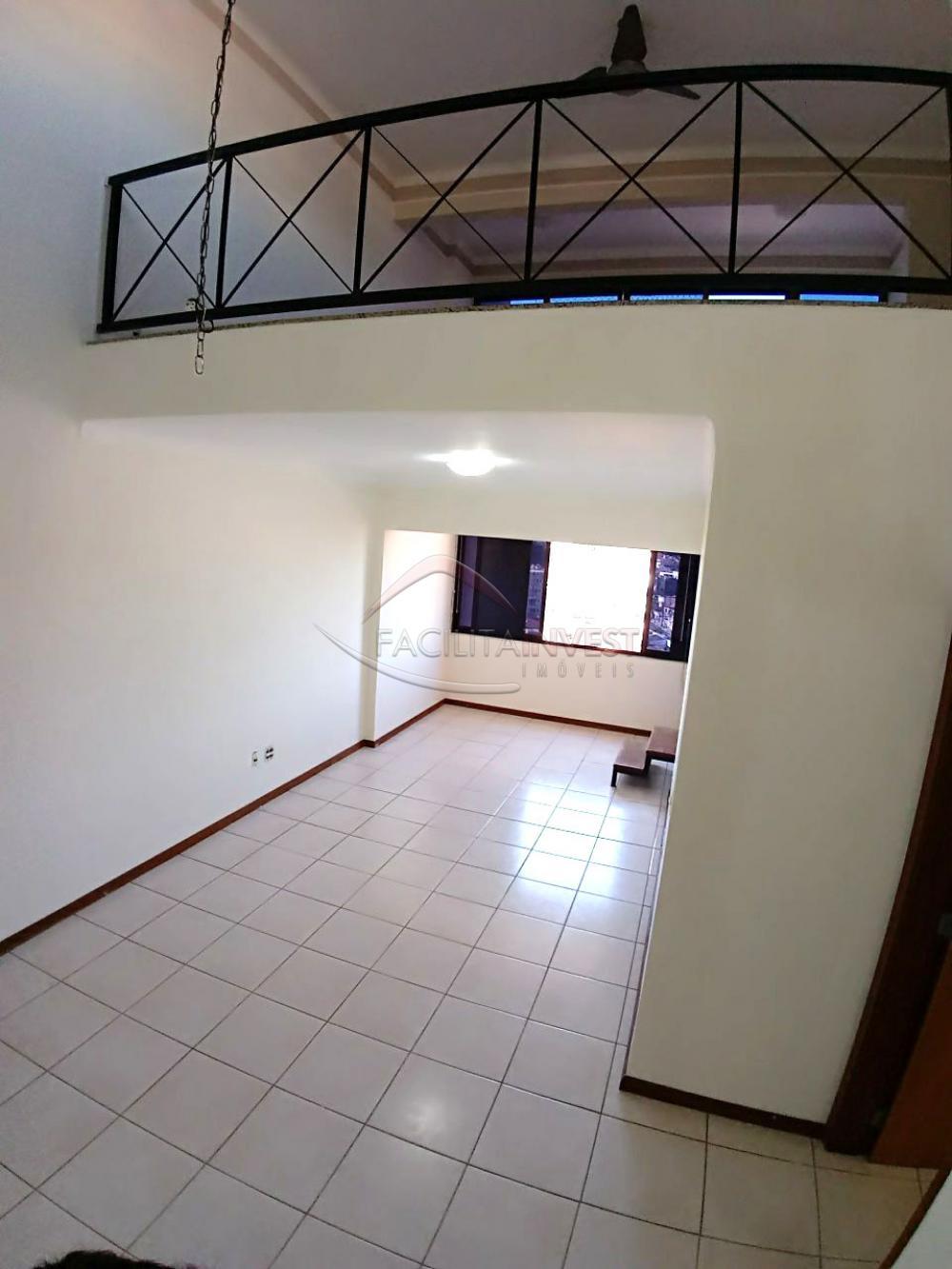 Comprar Apartamentos / Apart. Padrão em Ribeirão Preto apenas R$ 550.000,00 - Foto 1