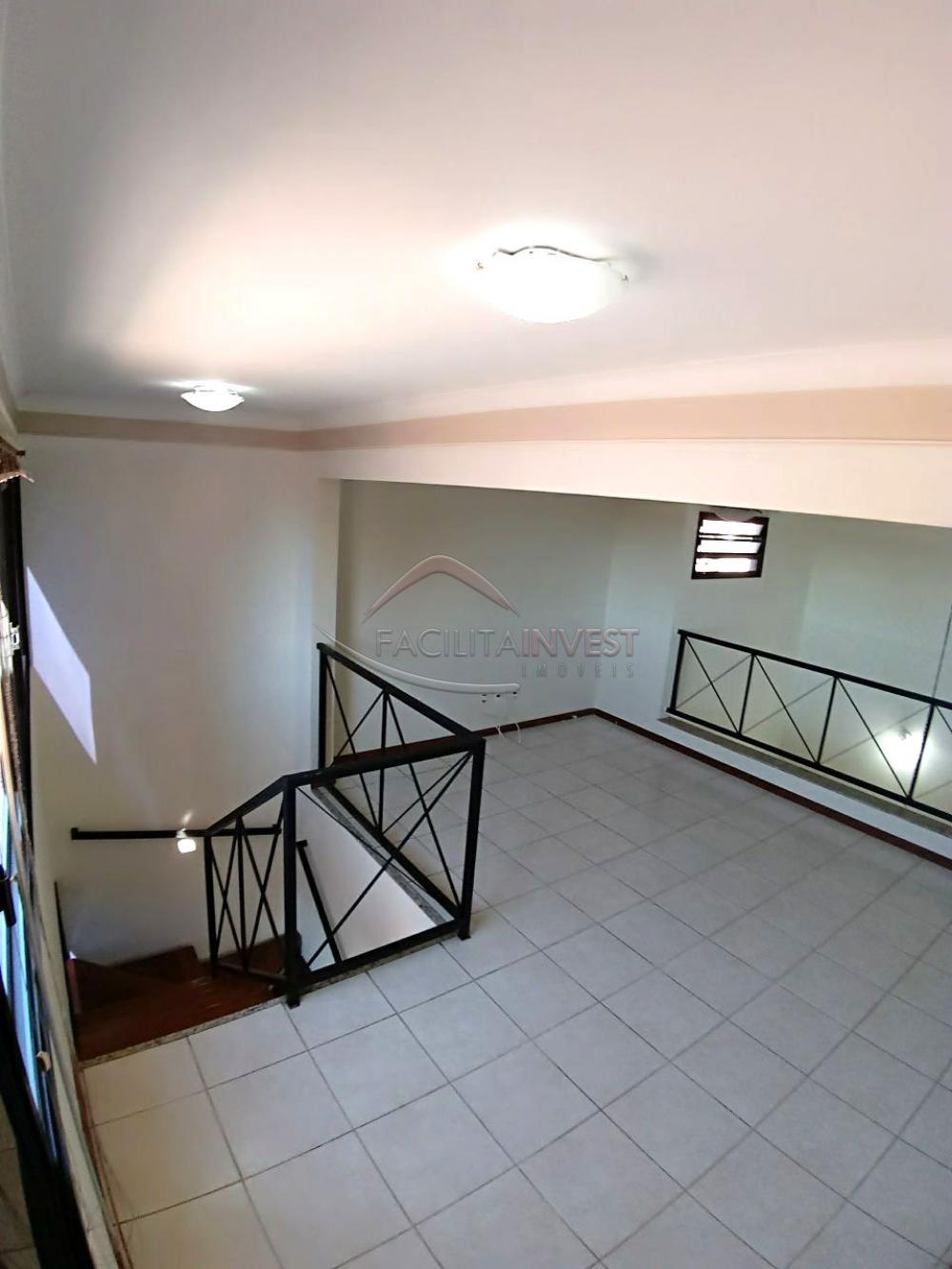 Comprar Apartamentos / Apart. Padrão em Ribeirão Preto apenas R$ 550.000,00 - Foto 3
