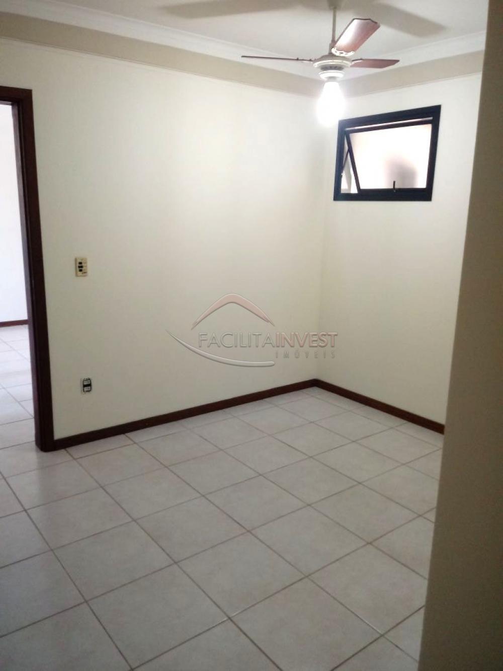 Comprar Apartamentos / Apart. Padrão em Ribeirão Preto apenas R$ 550.000,00 - Foto 4