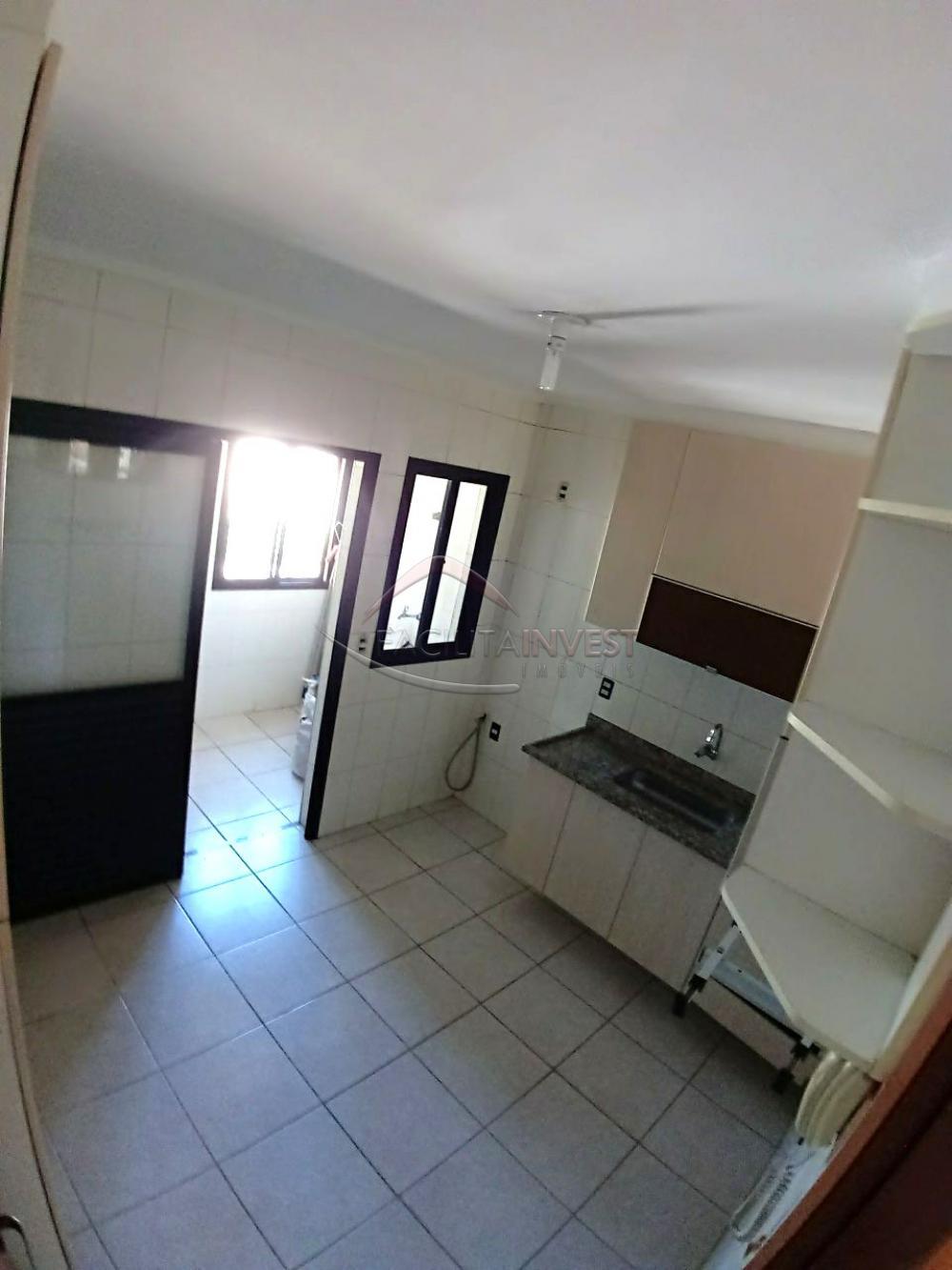 Comprar Apartamentos / Apart. Padrão em Ribeirão Preto apenas R$ 550.000,00 - Foto 11
