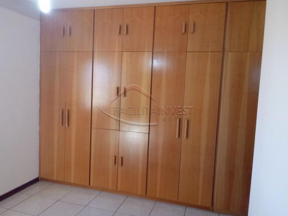 Comprar Apartamentos / Apart. Padrão em Ribeirão Preto apenas R$ 550.000,00 - Foto 10