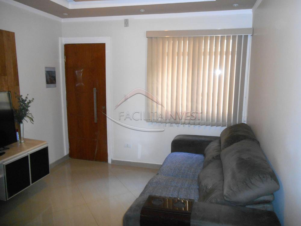 Comprar Apartamentos / Apart. Padrão em Ribeirão Preto apenas R$ 165.000,00 - Foto 1