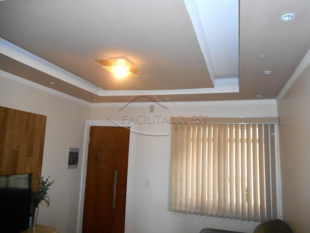 Comprar Apartamentos / Apart. Padrão em Ribeirão Preto apenas R$ 165.000,00 - Foto 2