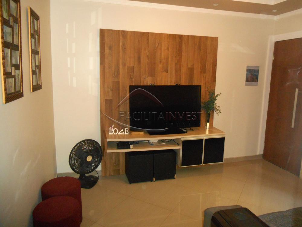 Comprar Apartamentos / Apart. Padrão em Ribeirão Preto apenas R$ 165.000,00 - Foto 3