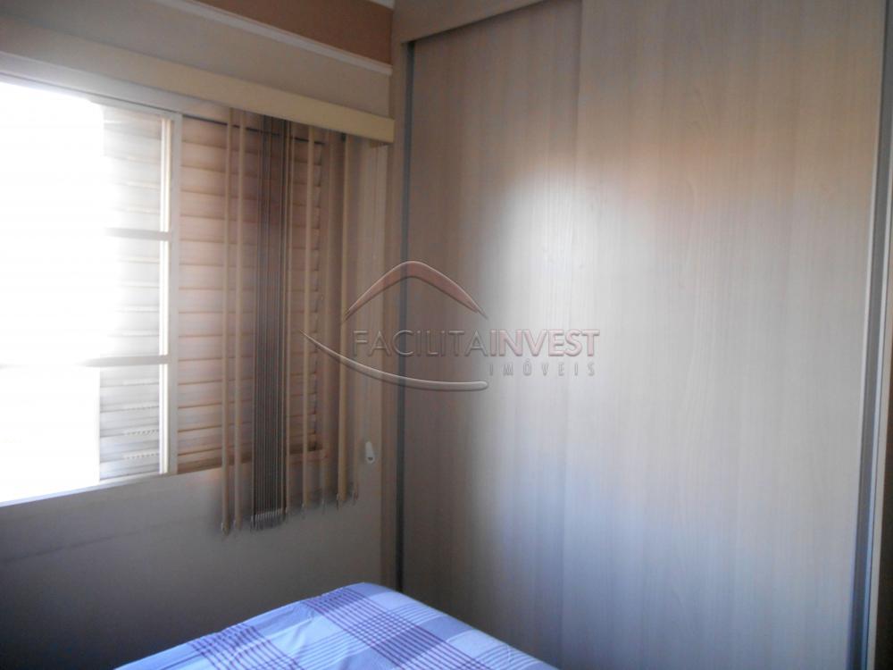Comprar Apartamentos / Apart. Padrão em Ribeirão Preto apenas R$ 165.000,00 - Foto 5
