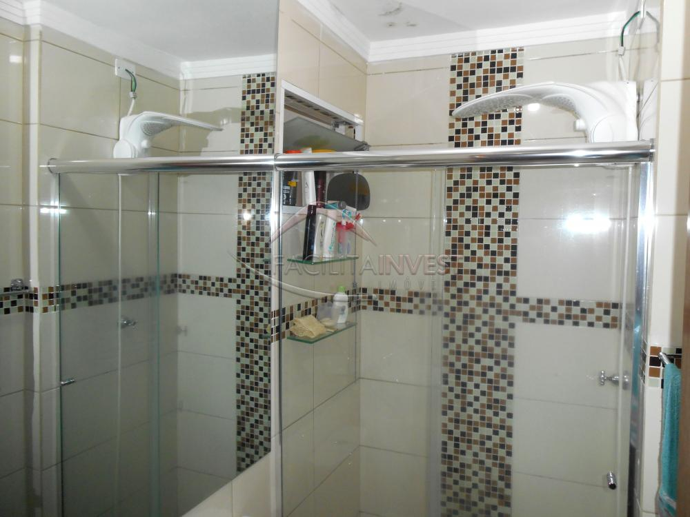 Comprar Apartamentos / Apart. Padrão em Ribeirão Preto apenas R$ 165.000,00 - Foto 7