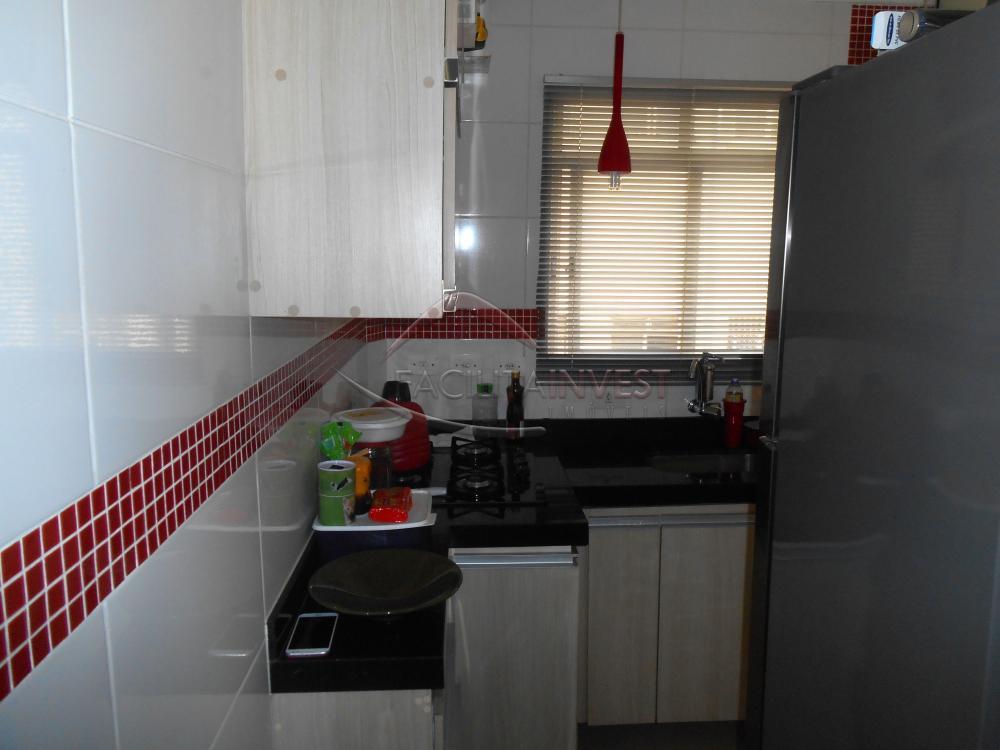 Comprar Apartamentos / Apart. Padrão em Ribeirão Preto apenas R$ 165.000,00 - Foto 9
