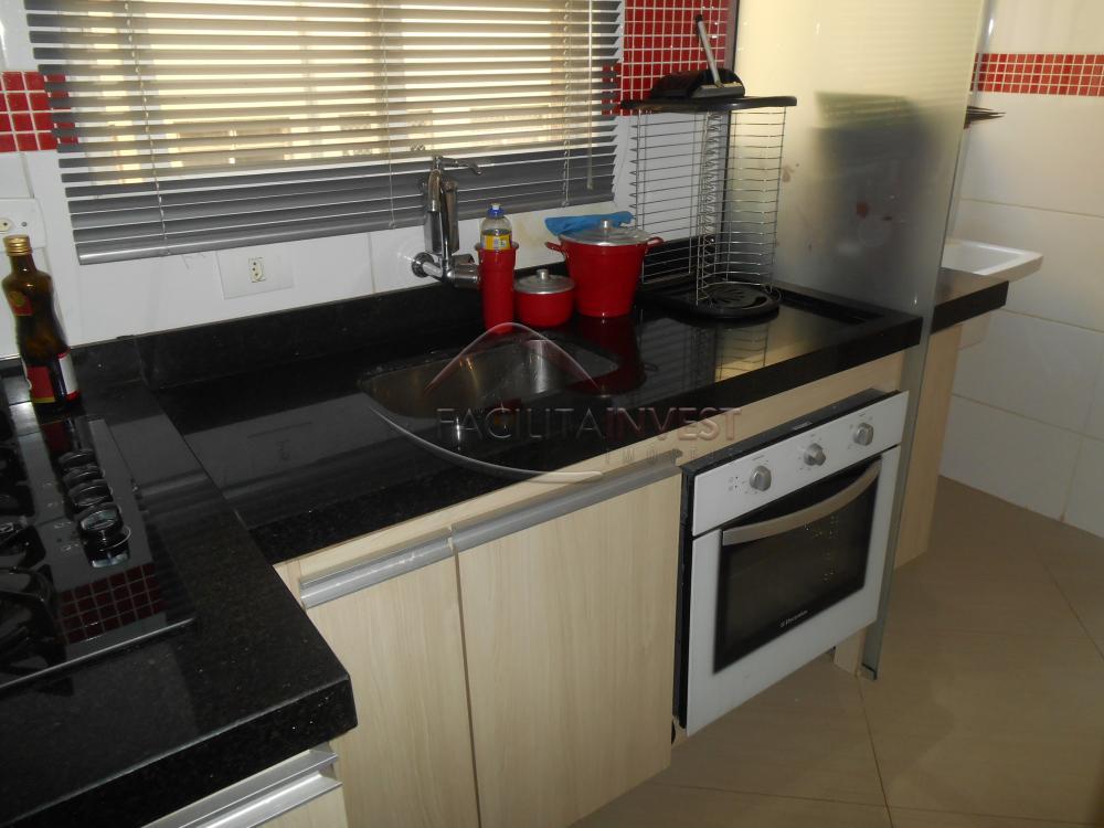 Comprar Apartamentos / Apart. Padrão em Ribeirão Preto apenas R$ 165.000,00 - Foto 10