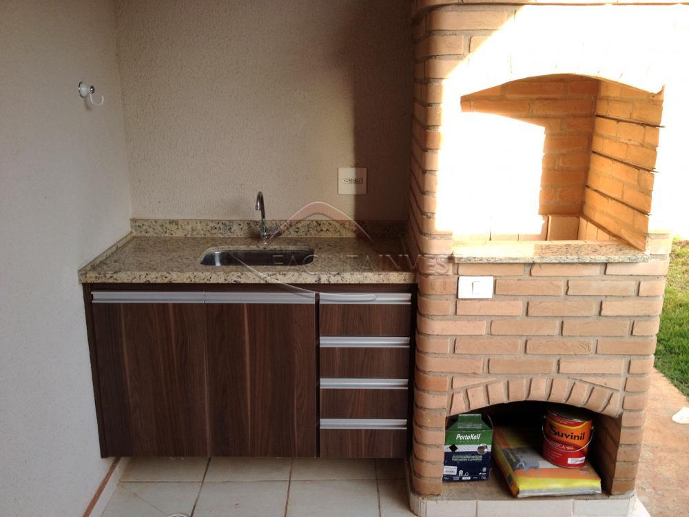 Comprar Casa Condomínio / Casa Condomínio em Ribeirão Preto apenas R$ 440.000,00 - Foto 1