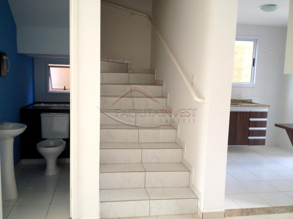 Comprar Casa Condomínio / Casa Condomínio em Ribeirão Preto apenas R$ 440.000,00 - Foto 2
