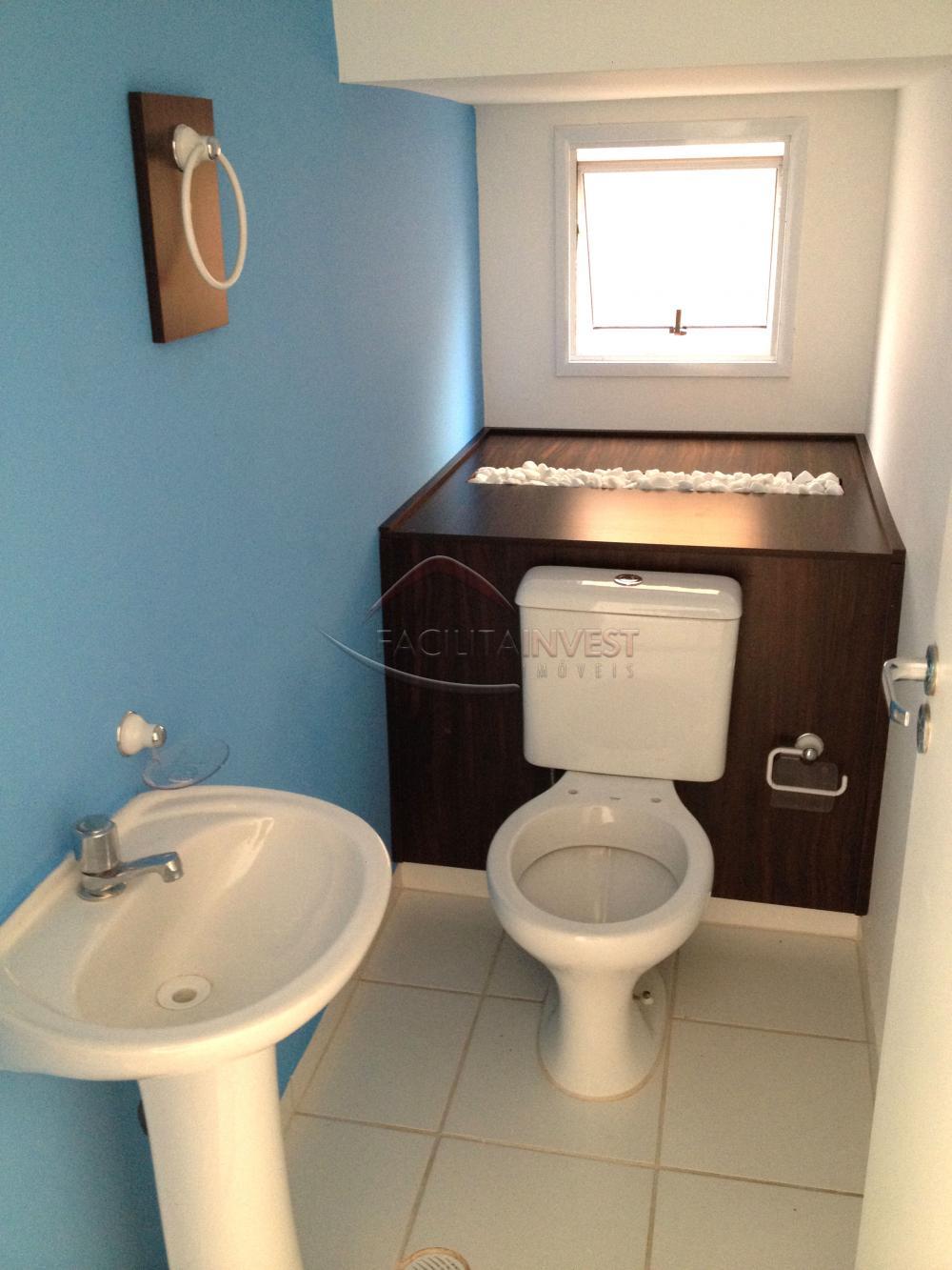 Comprar Casa Condomínio / Casa Condomínio em Ribeirão Preto apenas R$ 440.000,00 - Foto 3