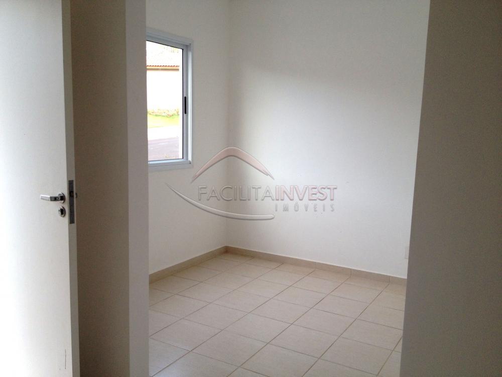 Comprar Casa Condomínio / Casa Condomínio em Ribeirão Preto apenas R$ 440.000,00 - Foto 6