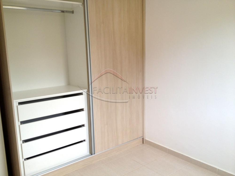 Comprar Casa Condomínio / Casa Condomínio em Ribeirão Preto apenas R$ 440.000,00 - Foto 8