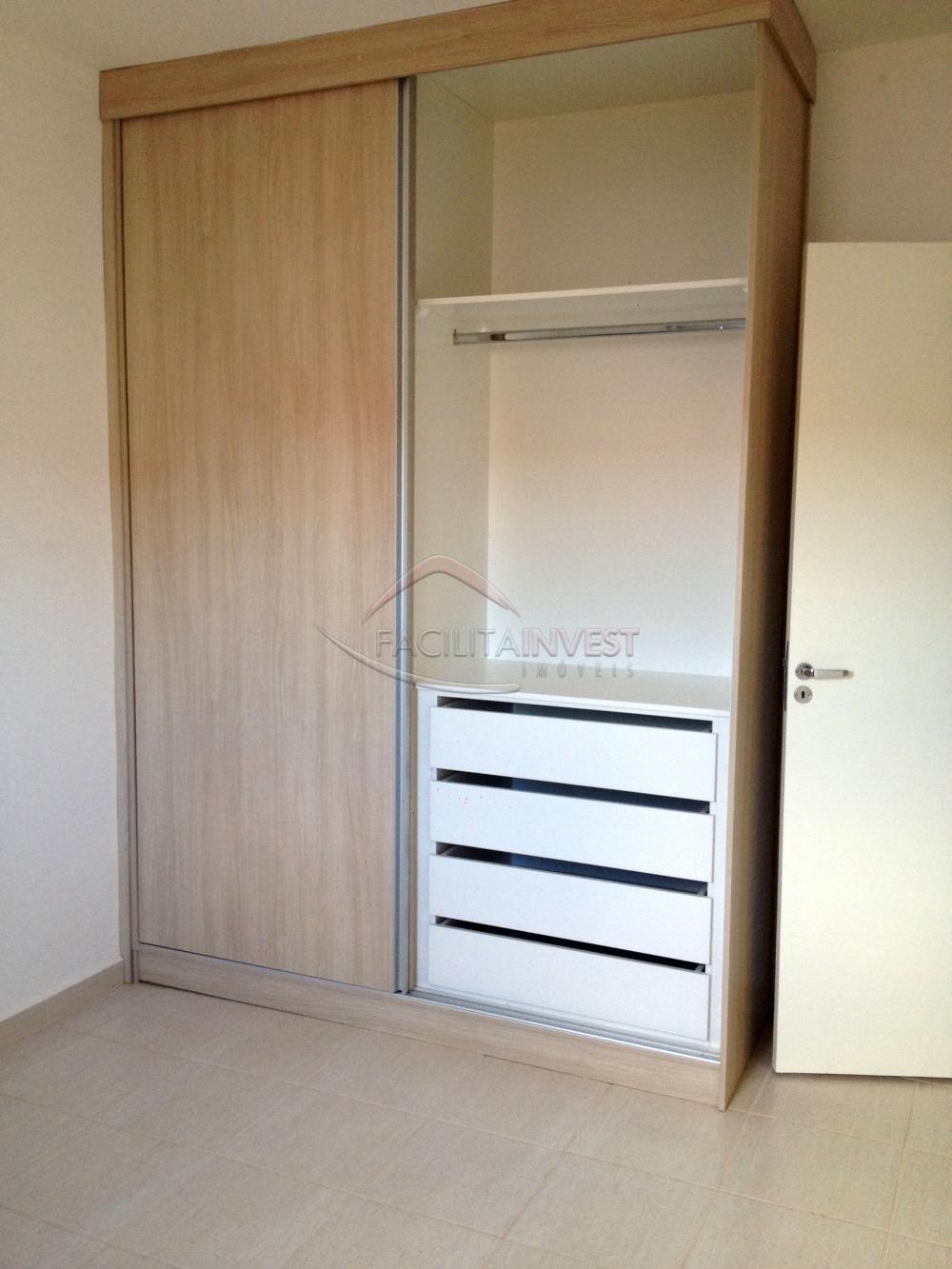 Comprar Casa Condomínio / Casa Condomínio em Ribeirão Preto apenas R$ 440.000,00 - Foto 10