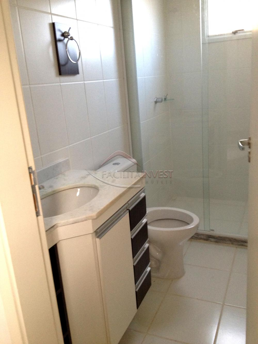 Comprar Casa Condomínio / Casa Condomínio em Ribeirão Preto apenas R$ 440.000,00 - Foto 11