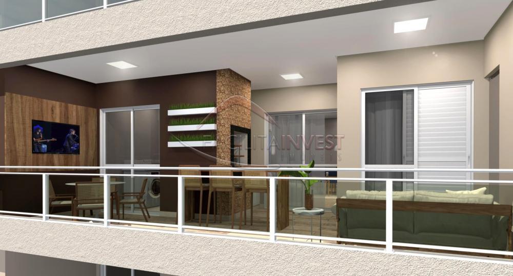 Comprar Lançamentos/ Empreendimentos em Construç / Apartamento padrão - Lançamento em Ribeirão Preto apenas R$ 340.036,24 - Foto 2