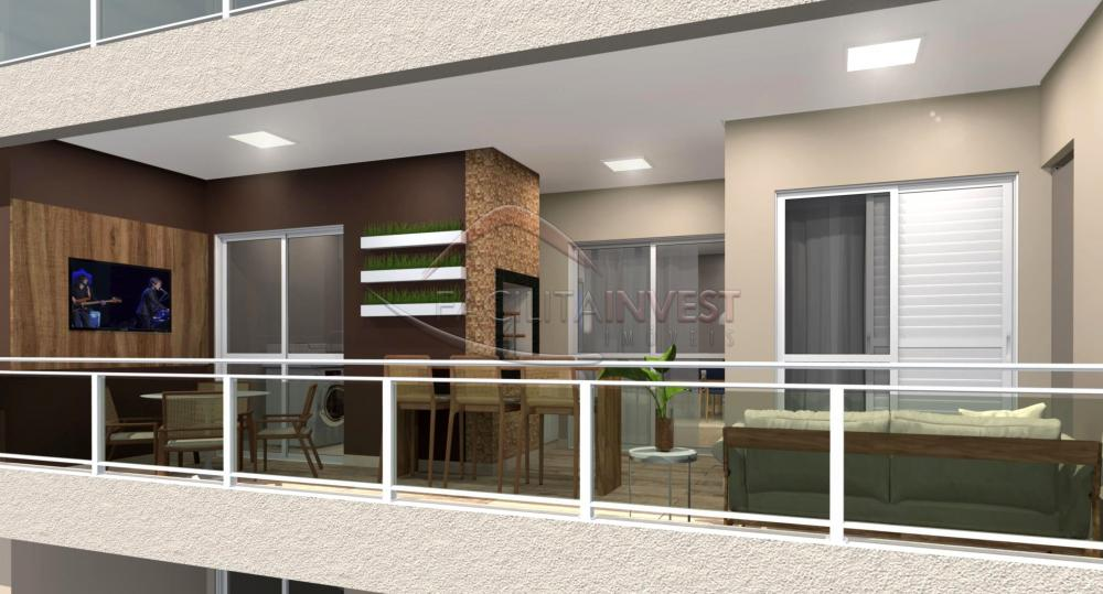 Comprar Lançamentos/ Empreendimentos em Construç / Apartamento padrão - Lançamento em Ribeirão Preto apenas R$ 398.010,23 - Foto 2