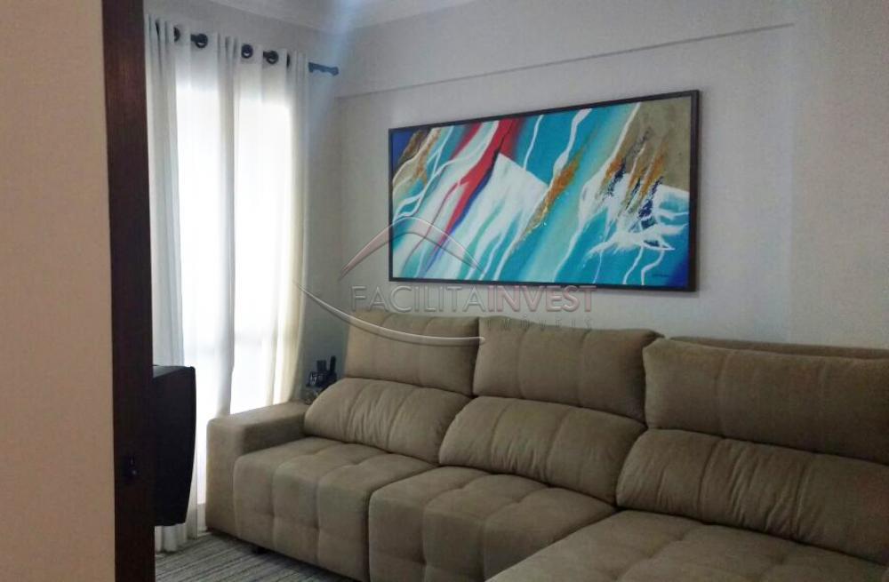 Comprar Apartamentos / Apart. Padrão em Ribeirão Preto apenas R$ 315.000,00 - Foto 3