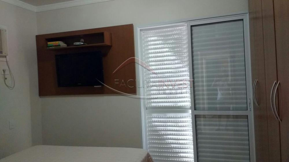 Comprar Apartamentos / Apart. Padrão em Ribeirão Preto apenas R$ 315.000,00 - Foto 9