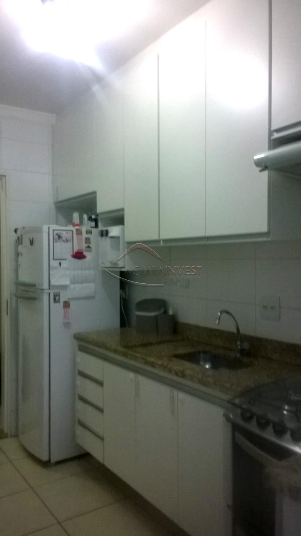 Comprar Apartamentos / Apart. Padrão em Ribeirão Preto apenas R$ 315.000,00 - Foto 12
