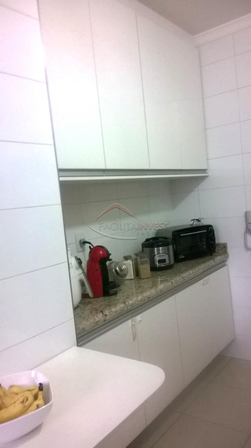 Comprar Apartamentos / Apart. Padrão em Ribeirão Preto apenas R$ 315.000,00 - Foto 13