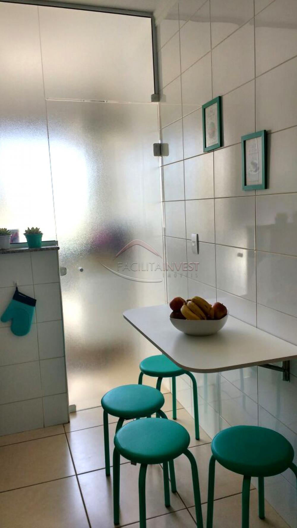 Comprar Apartamentos / Apart. Padrão em Ribeirão Preto apenas R$ 315.000,00 - Foto 14