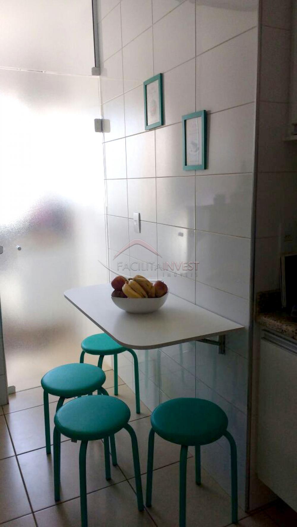 Comprar Apartamentos / Apart. Padrão em Ribeirão Preto apenas R$ 315.000,00 - Foto 15