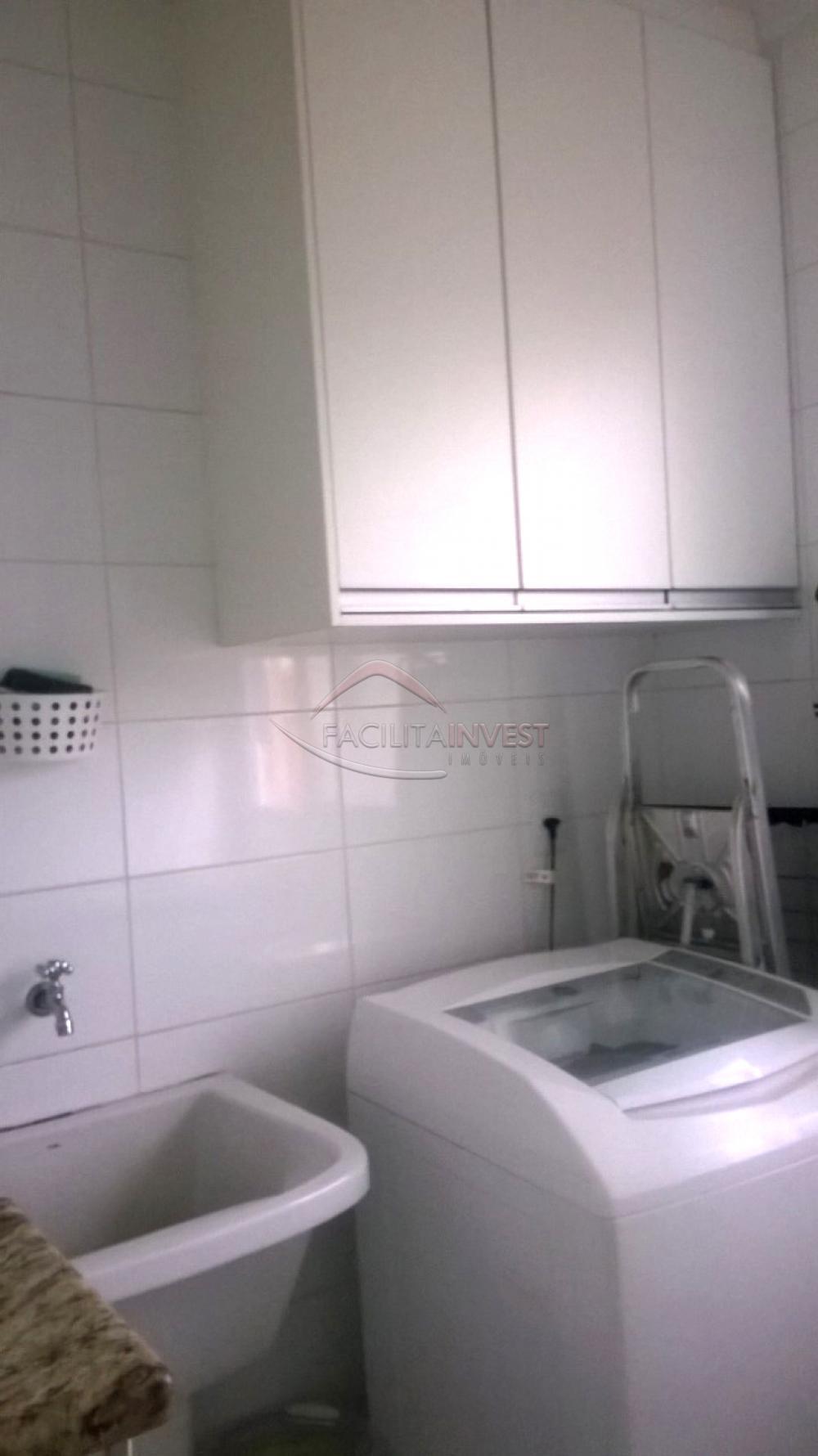 Comprar Apartamentos / Apart. Padrão em Ribeirão Preto apenas R$ 315.000,00 - Foto 16