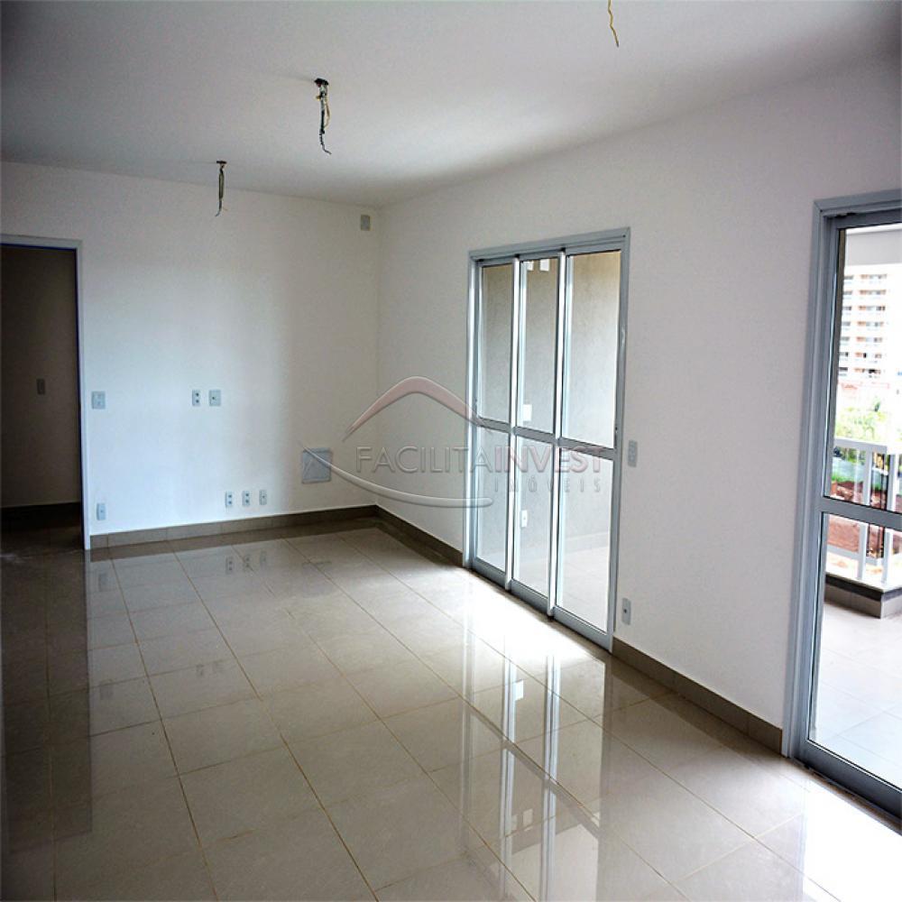 Comprar Apartamentos / Apart. Padrão em Ribeirão Preto apenas R$ 1.407.612,67 - Foto 1